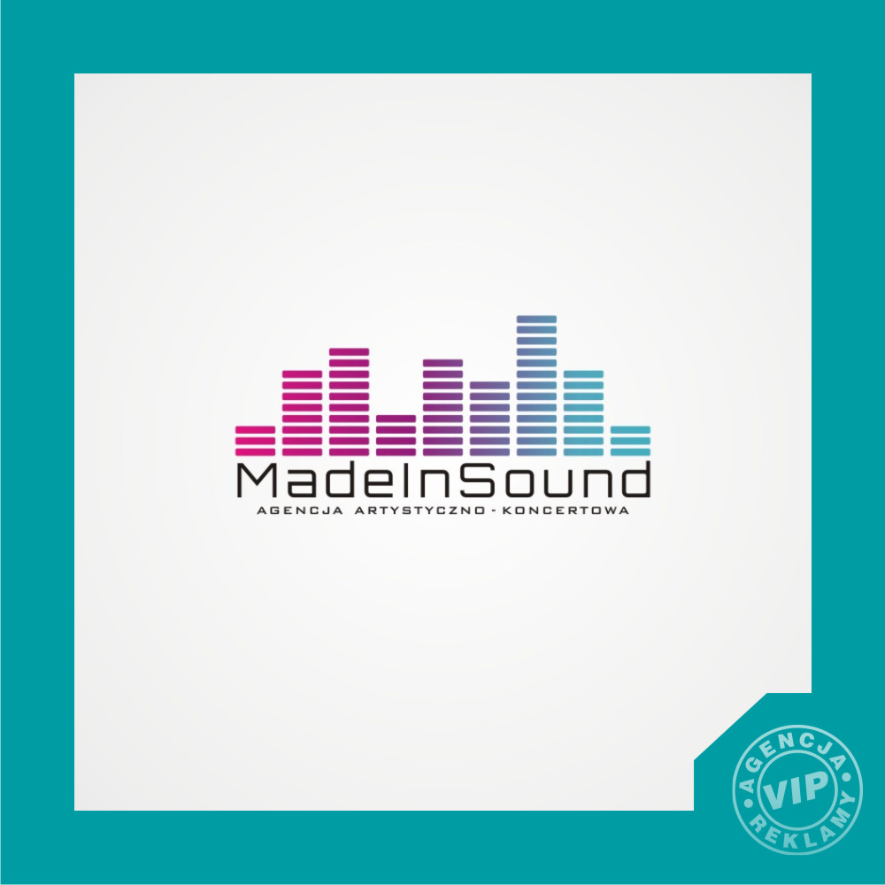 01made_in_sound_portfolio_logo