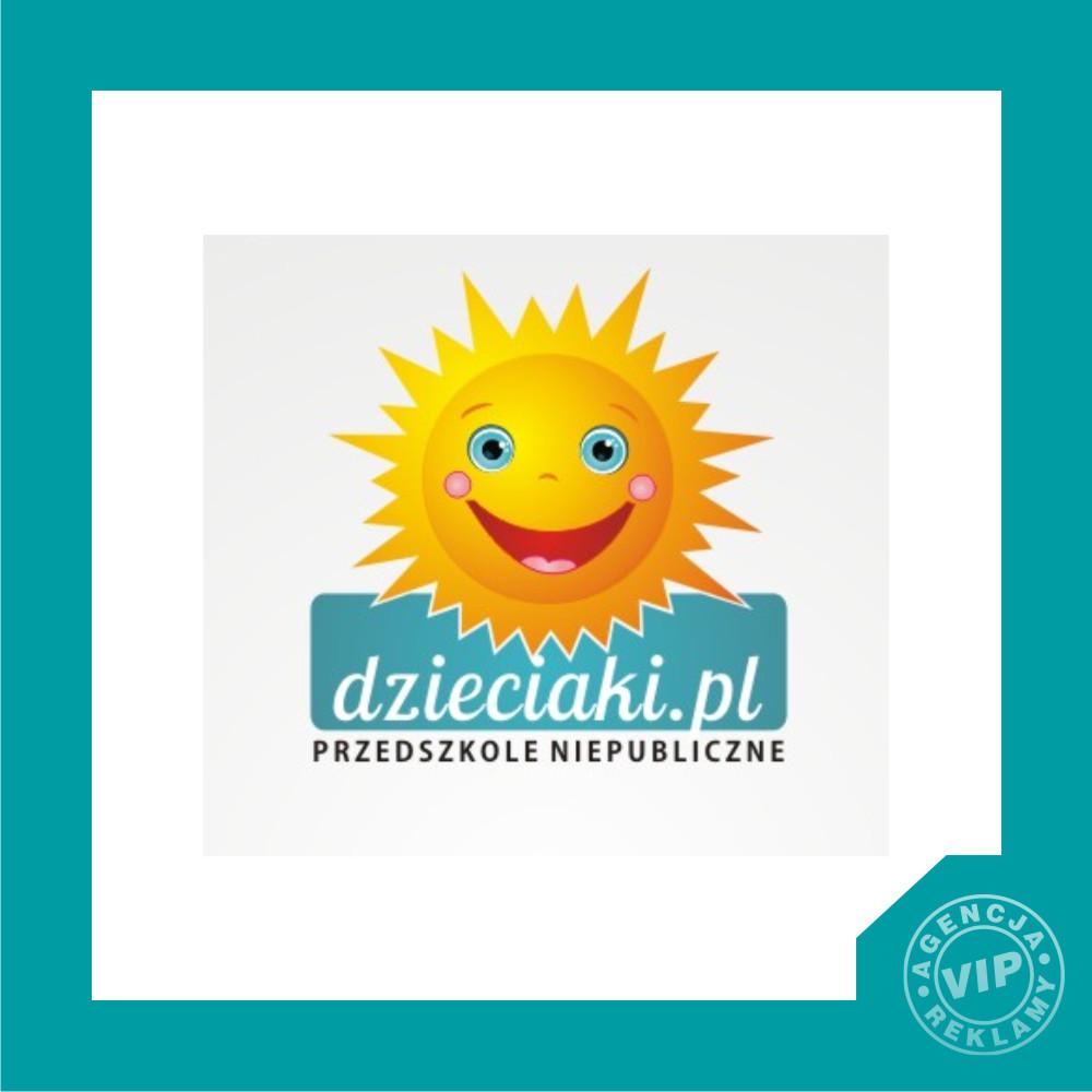 dzieciaki_portfolio_logo