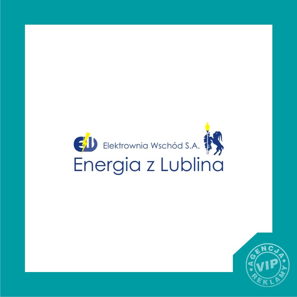 energia_z_Lublina_portfolio_www