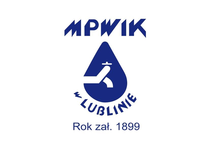 mpwik