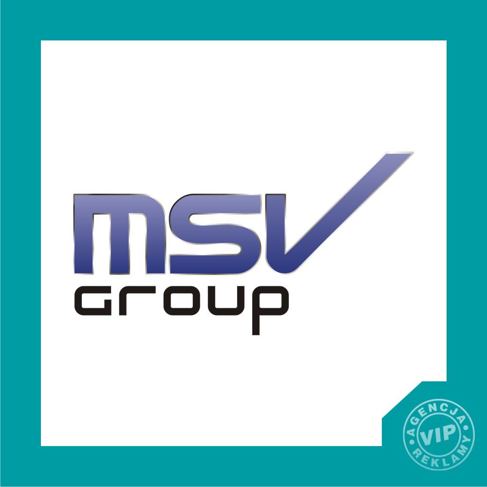 msv_portfolio_logo