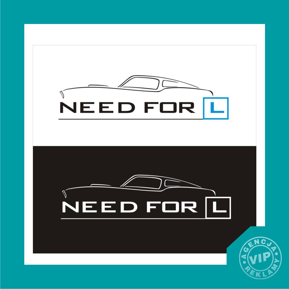 need_for_L_portfolio_www