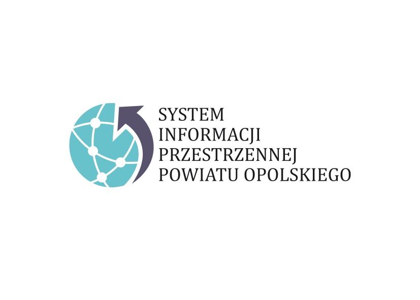 powiat_opolski