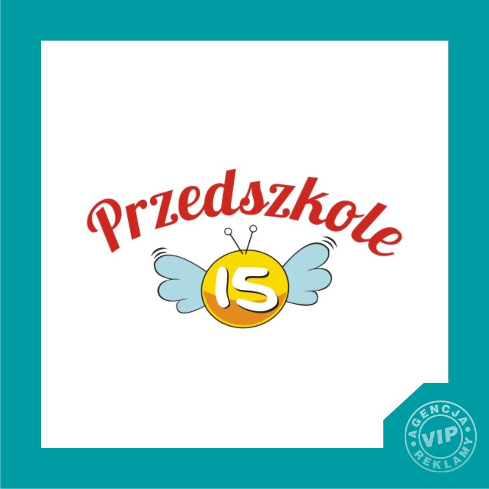 przedszkole15i_portfolio_logo