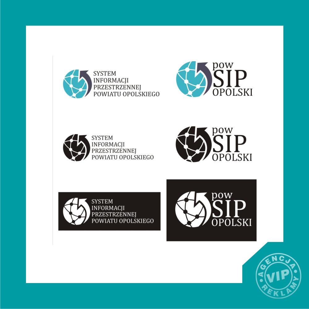 sip_portfolio_logo