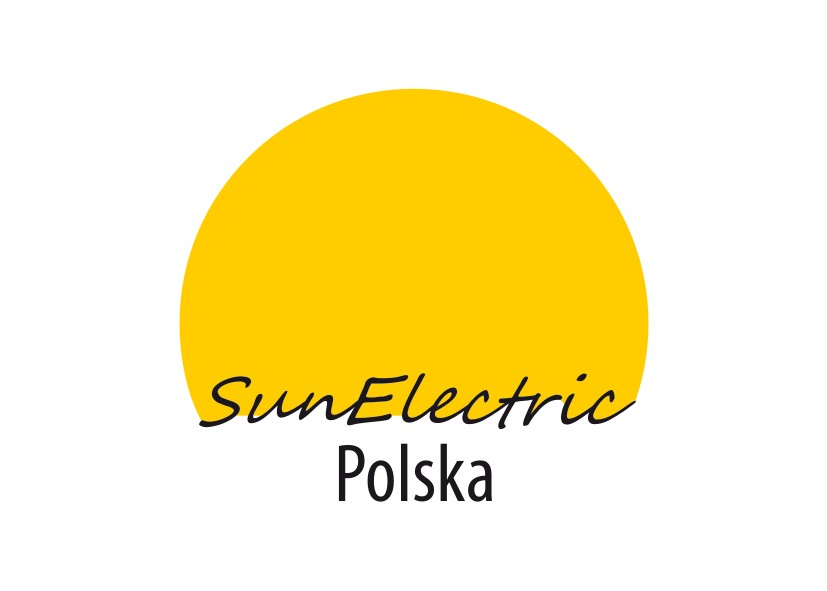 sunelectric