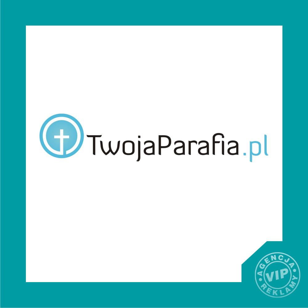 twoja_parafia_portfolio_logo