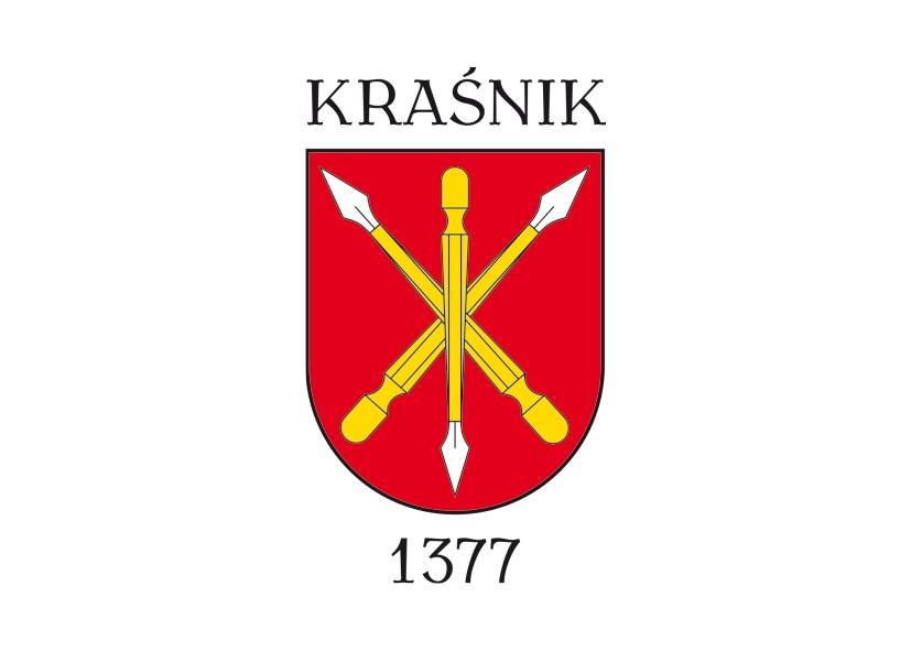 um_Krasnik
