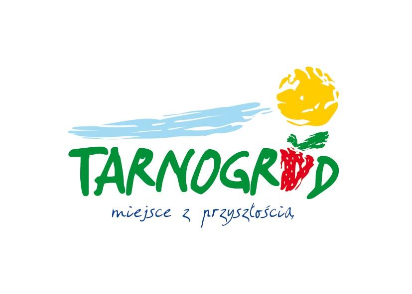 um_Tarnogrod