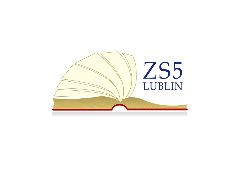 zs5_Lublin