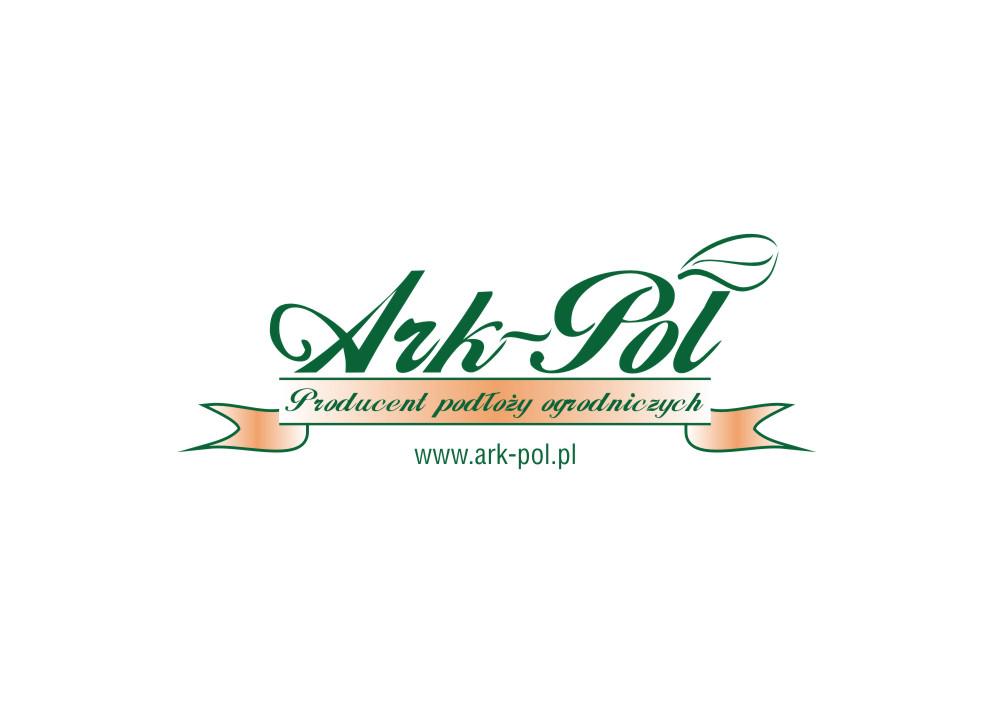 ark_pol