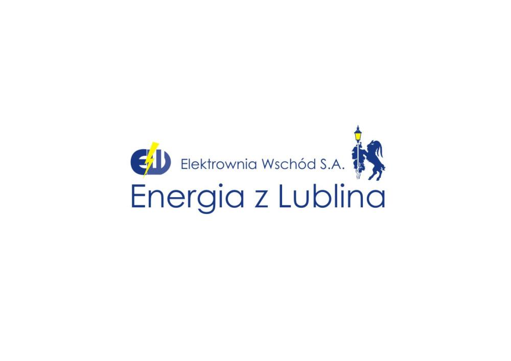 elektrownia_wschod