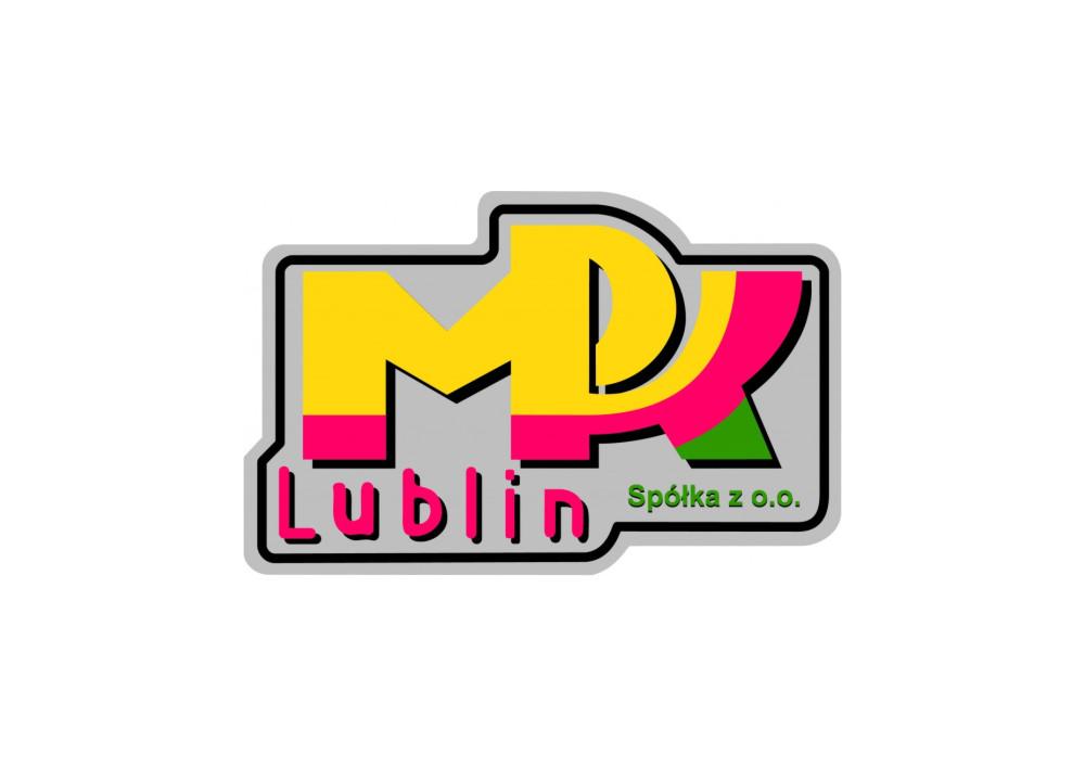 mpk_lublin