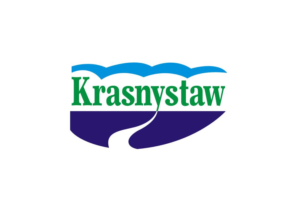 osm_krasnystaw